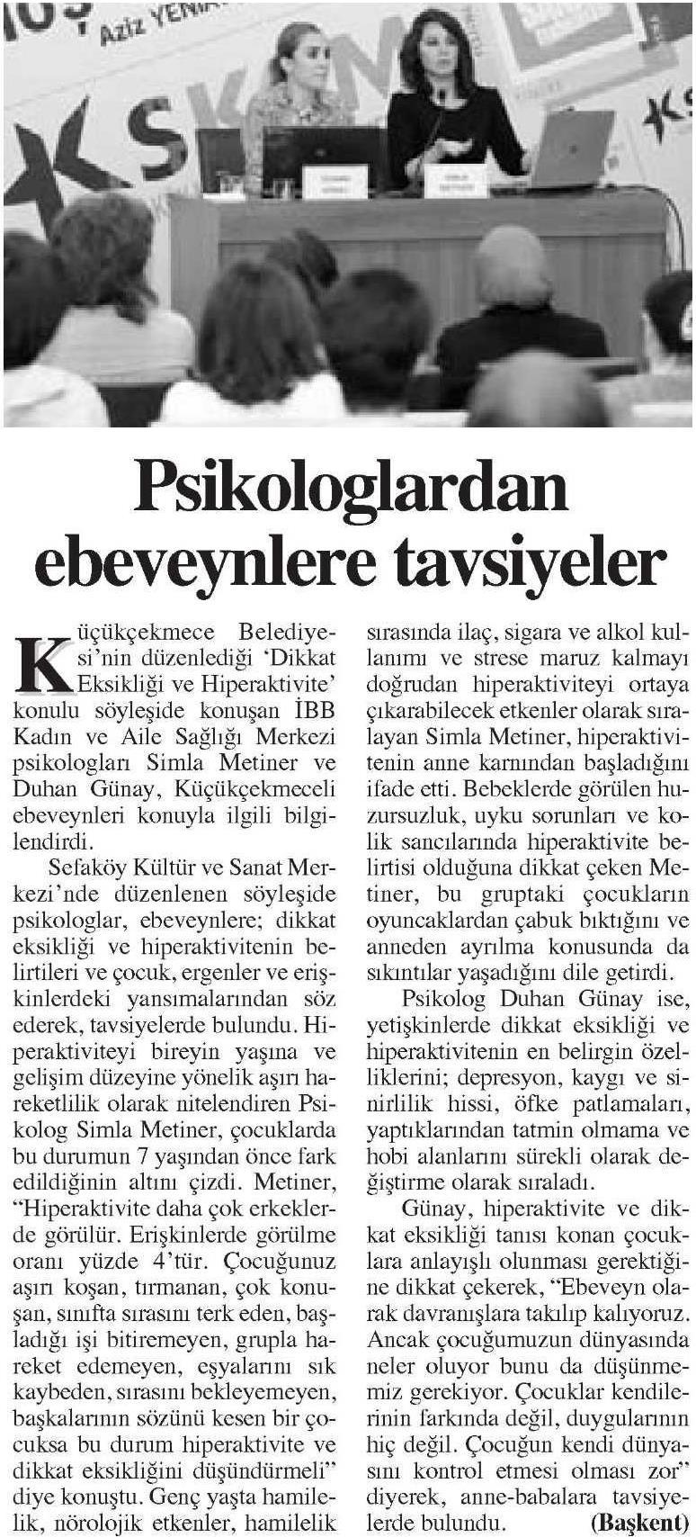 01.02.2014_baskent_ankara_ebeveyn