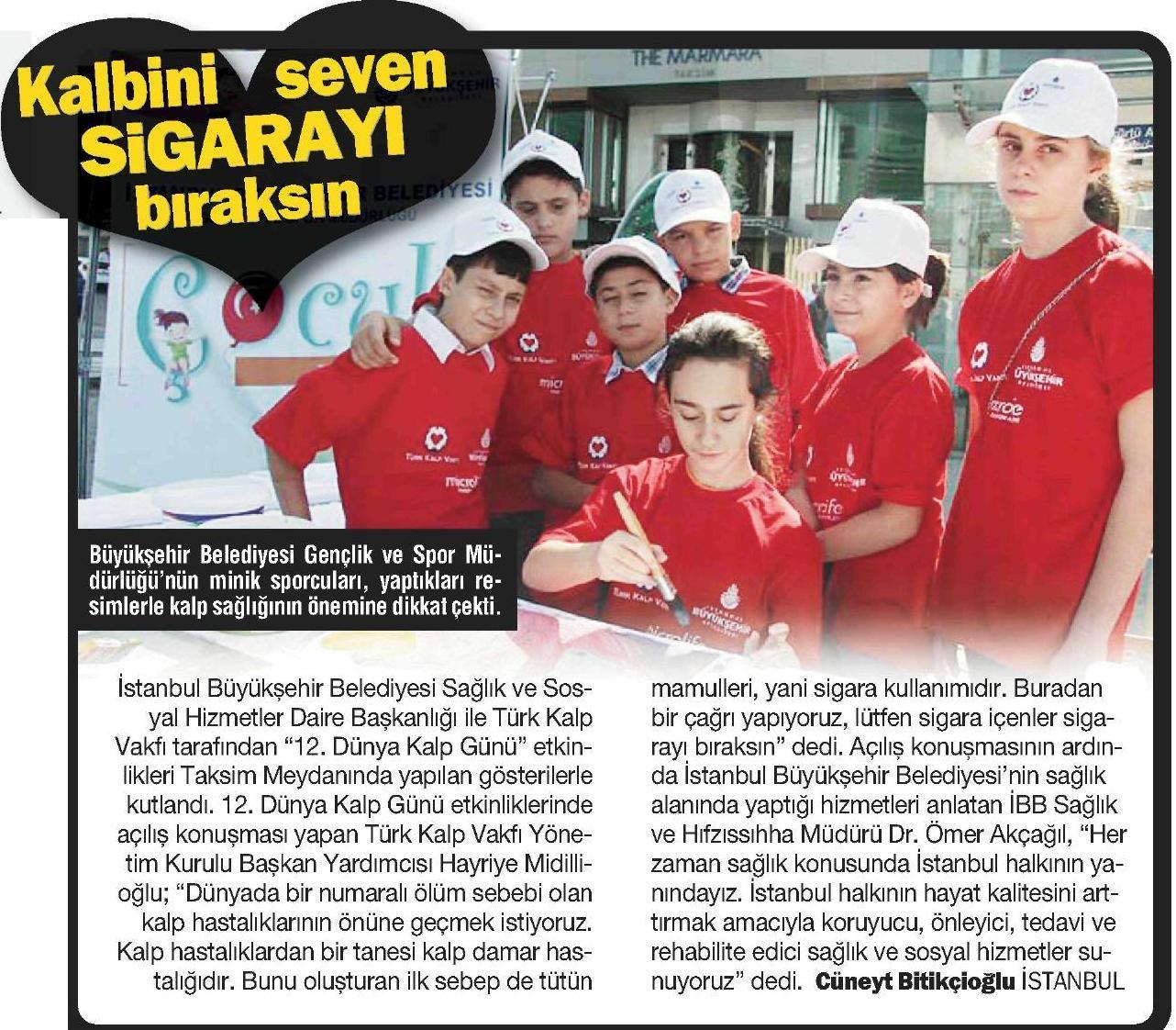 01.10.2011_türkiye_kalp_sigara