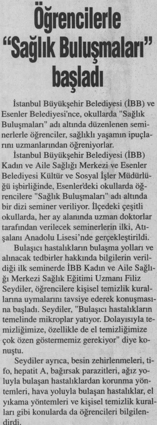 01.10.2013_bizim_anadolu_saglık_ögrenci