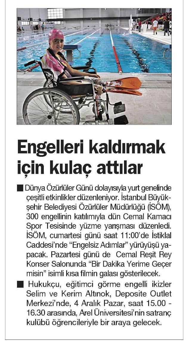 01.12.2011_turkiye_yuzme
