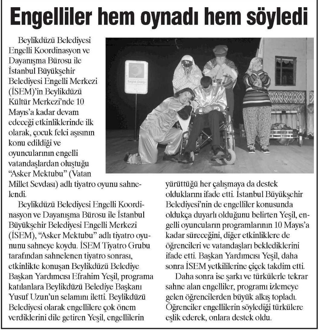 02.04.2013_haberdar_engelli_oyun