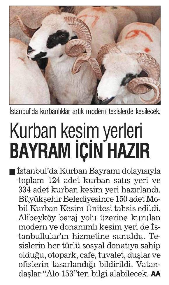 02.11.2011_türkiye_kurban