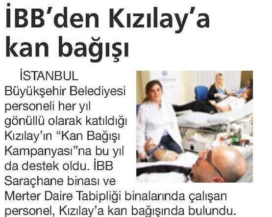 02.11.2013_haberturk_ibb_kizilay
