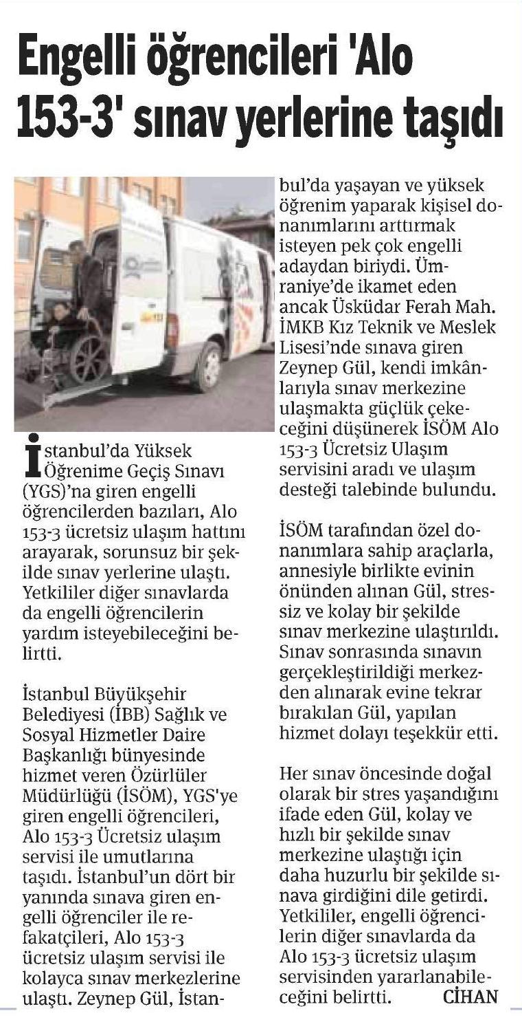 03.04.2012_ekonomi_gazetesi_engelli