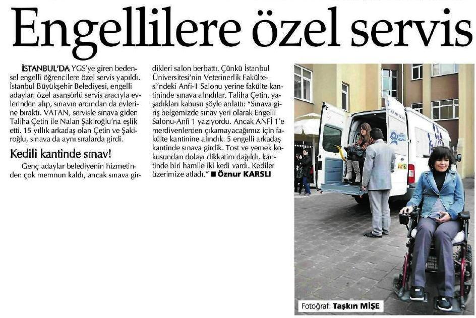 03.04.2012_vatan_engelli_servis