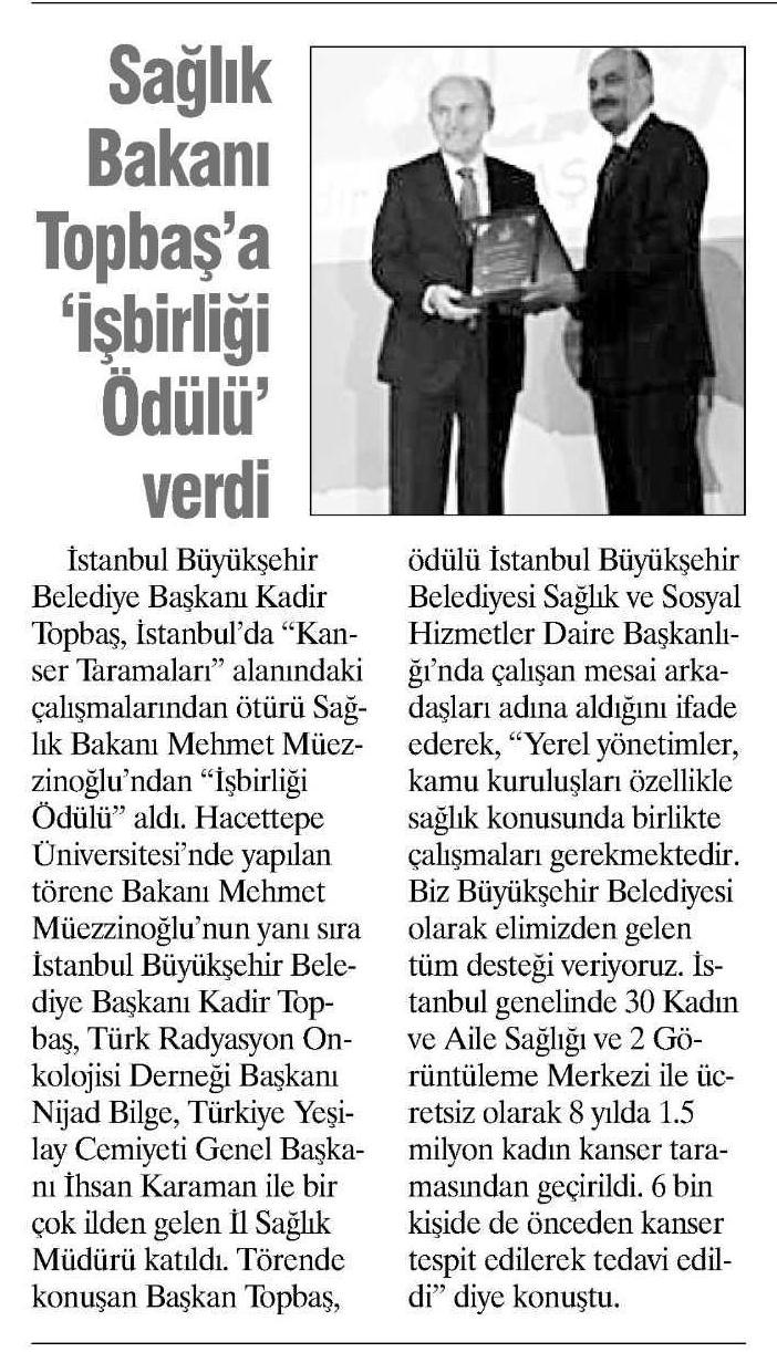 03.04.2013_dokuz_sutun_isbirligi_odul