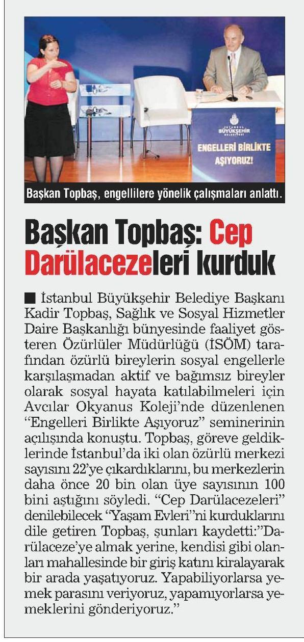 03.05.2012_turkiye_cep_darulaceze