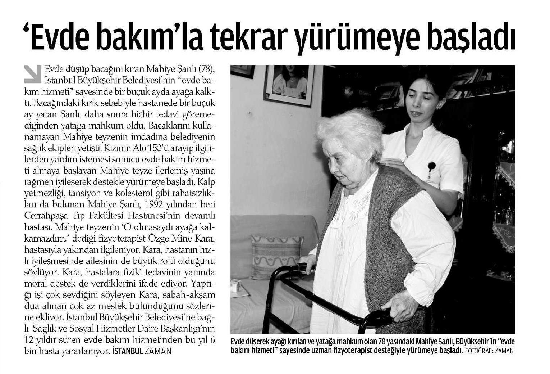 03.08.2013_zaman_evde_bakim