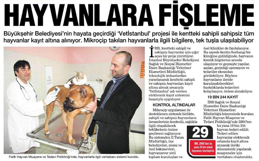03_07_2011_haberturk_ist