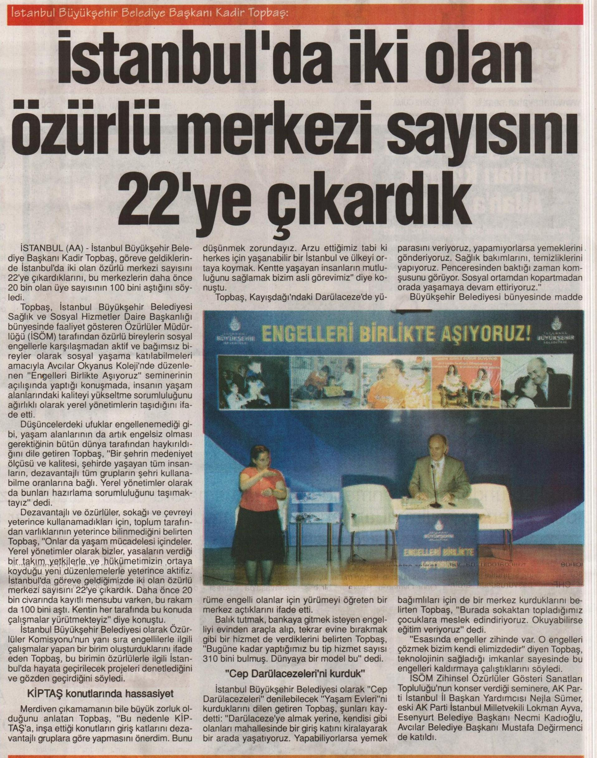 04.05.2012_once_vatan_ozurlu