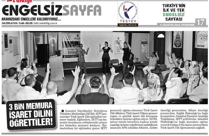 04.08.2011_turkiye_gazetesi_engelsiz_sayfa