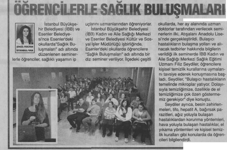 04.11.2013_oncevatan_ogrenci_saglik