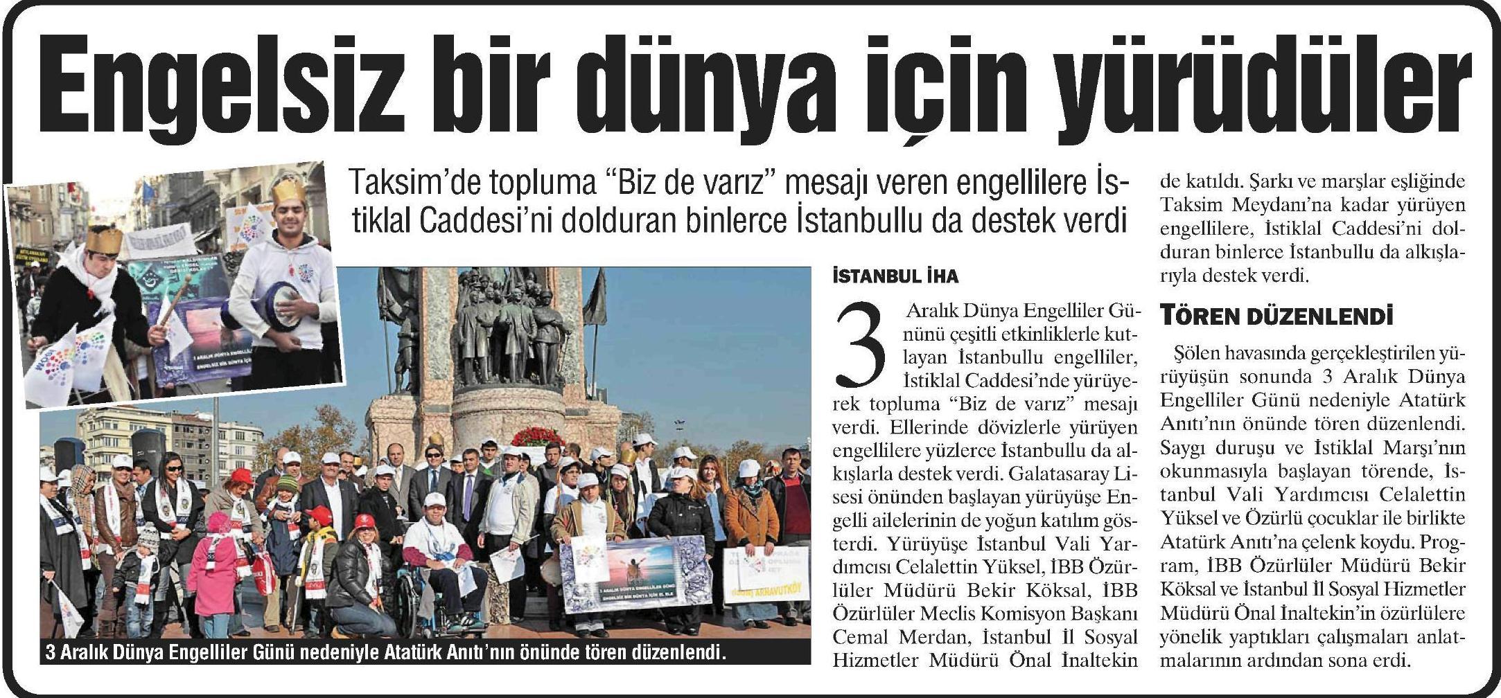 04.12.2011_turkiye