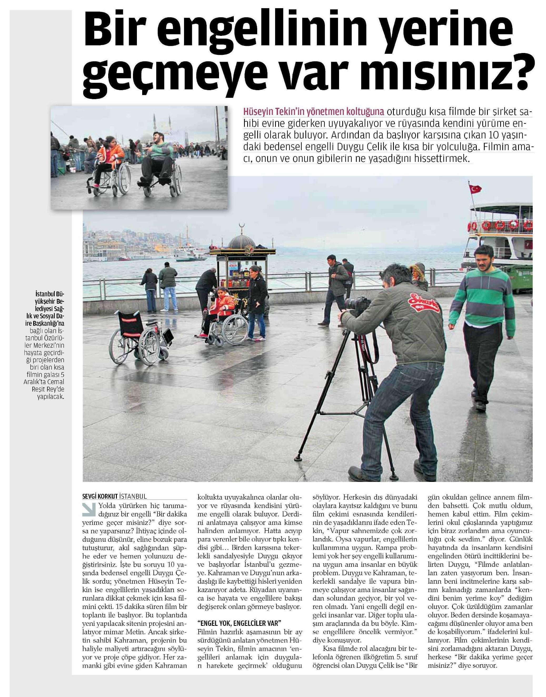 04.12.2011_zaman gazetesfilm