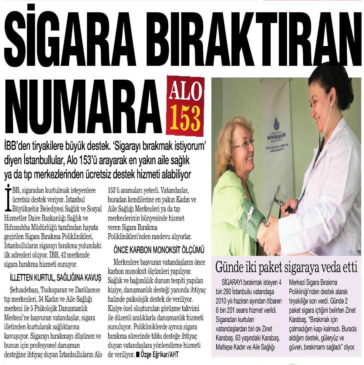 05.06.2011_haberturk_1