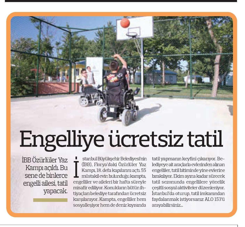 05.07.2012_turkiye_engelli_tatil
