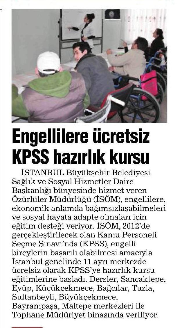 05.11.2011_engelli_kpss_haberturk