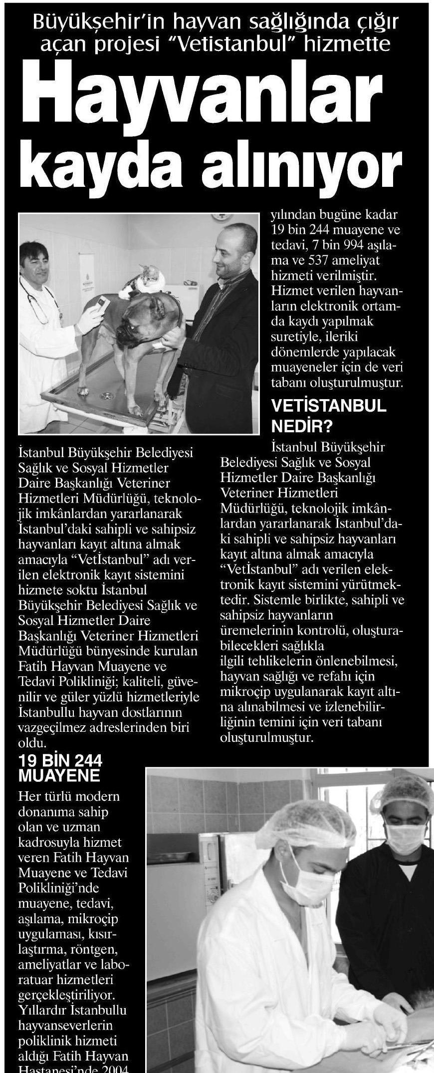 05_07_2011_haber_manset
