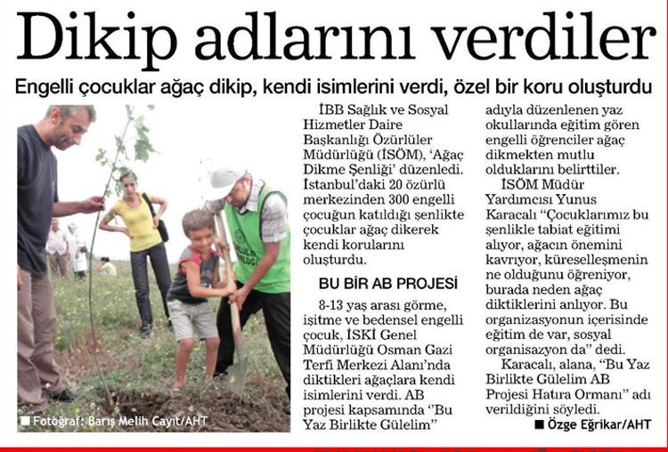 07.08_agac_dikme_haberturk