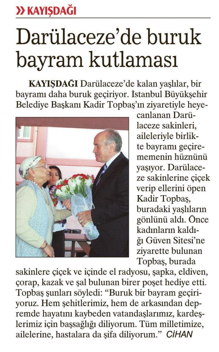 07.11.2011_sabah_darulaceze_bayram