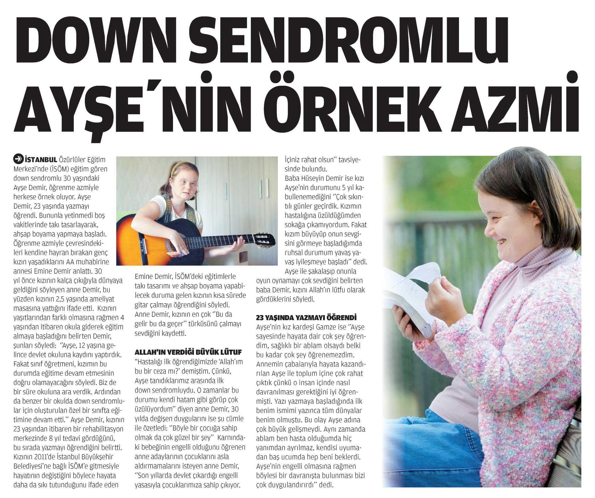 08.11.2012_milli_gazete_down