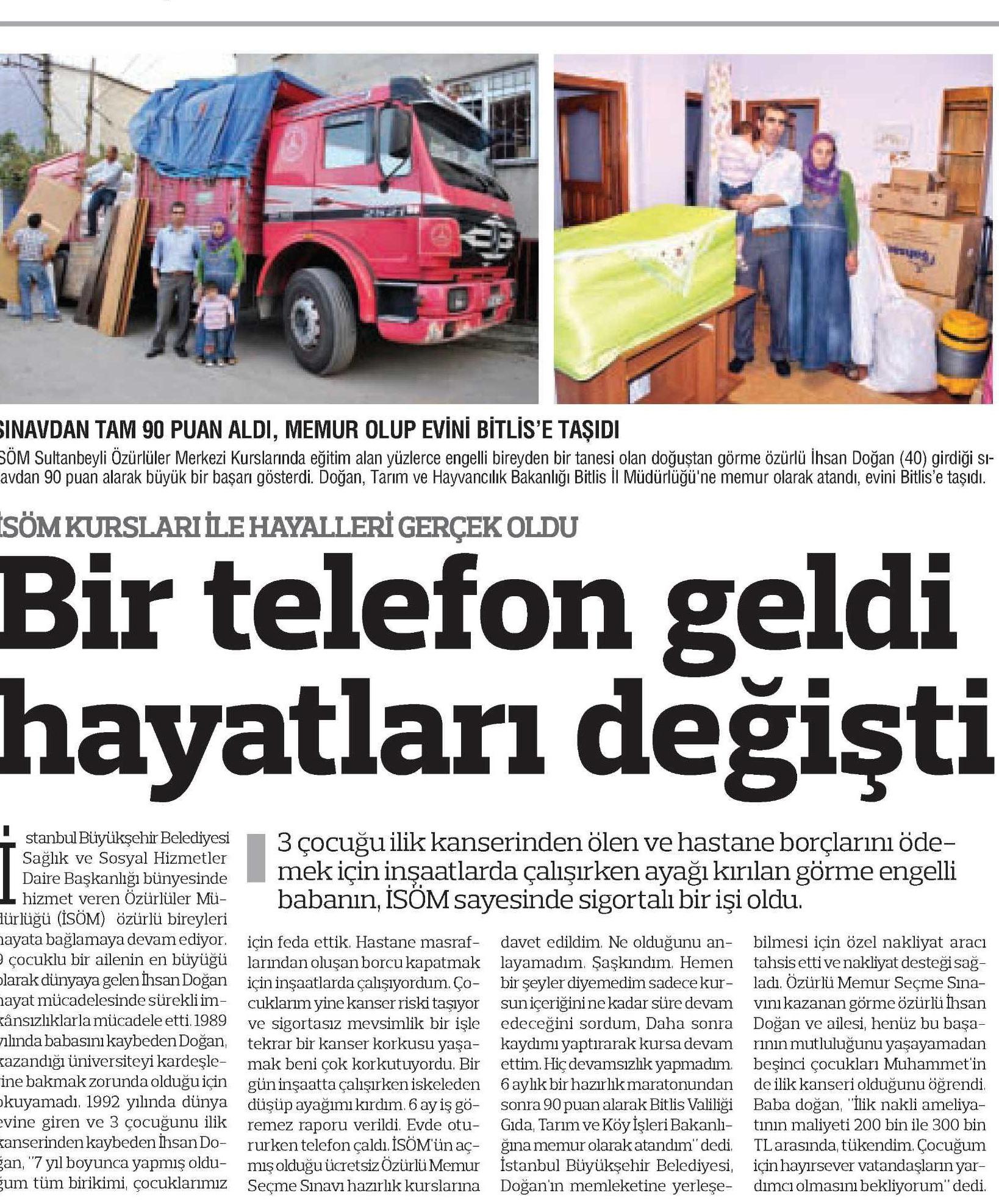 08.11.2012_turkiye_isem_kurs