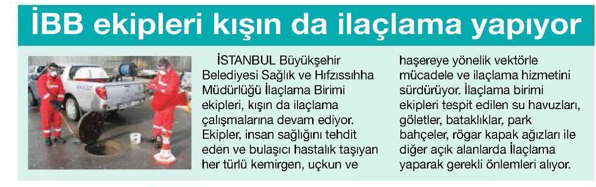09.02.2012_haberturk_ilaclama
