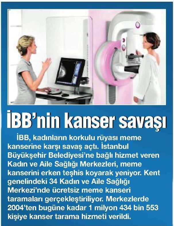 09.08.2011_haberturk