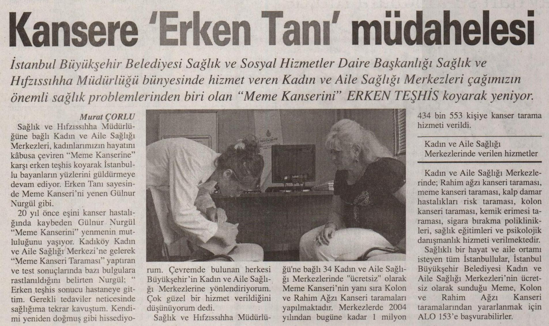09.08.2011_istiklal_gazetesi