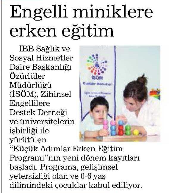 09.10.2012_haberturk_engelli_minik