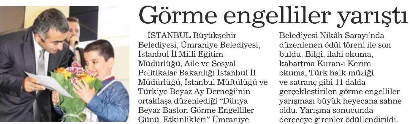 09.11.2013_haberturk_gorme_engel
