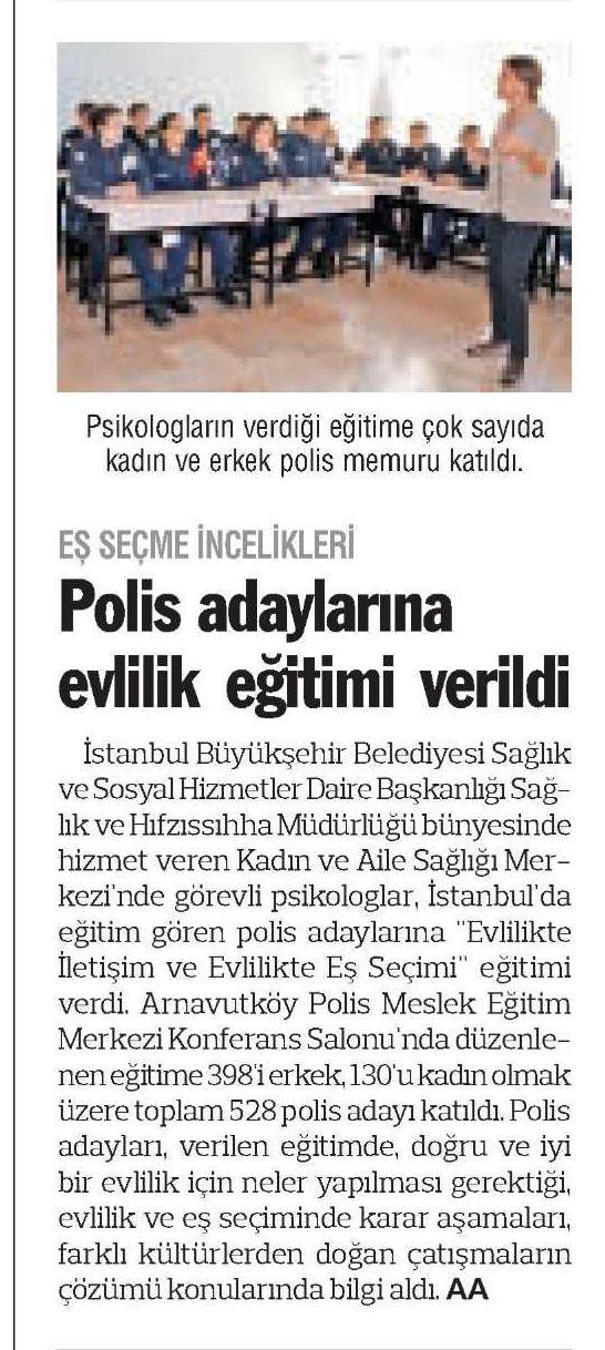 10.02.2013_turkiye_polis_evlilik