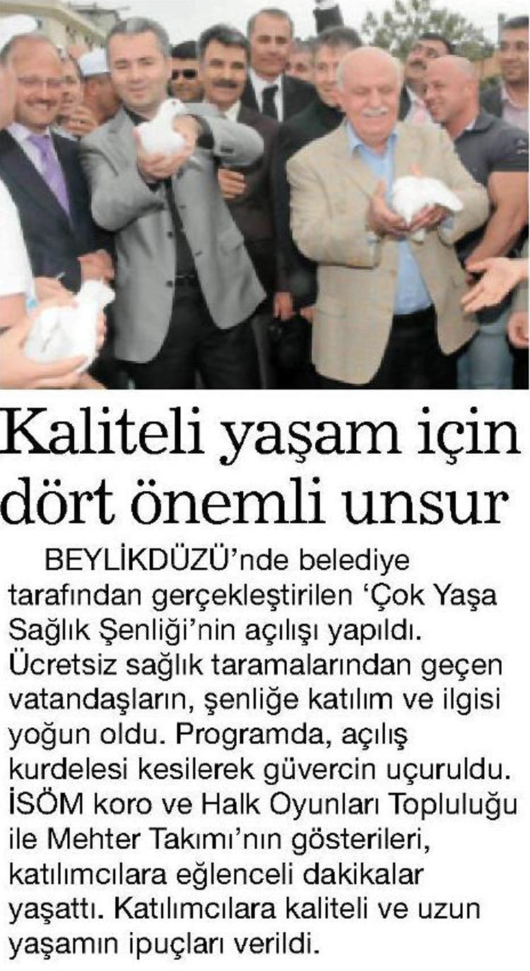 10.05_isem_mehter_habertürk