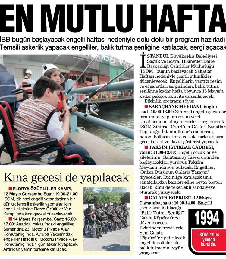 10.05_sakatlar_habertürk