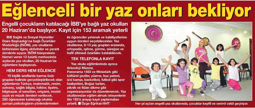 10.06.2011_haberturk