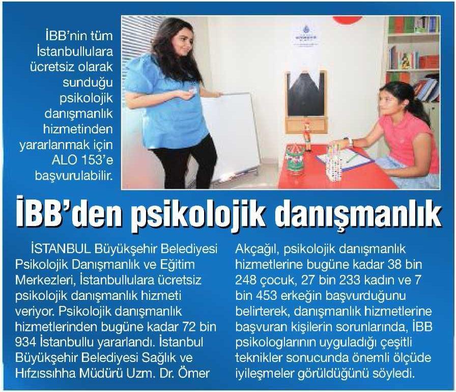 10.07.2012_haberturk_ibb_danısmanlık