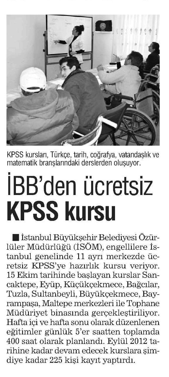 10.11.2011_turkiye_kpss