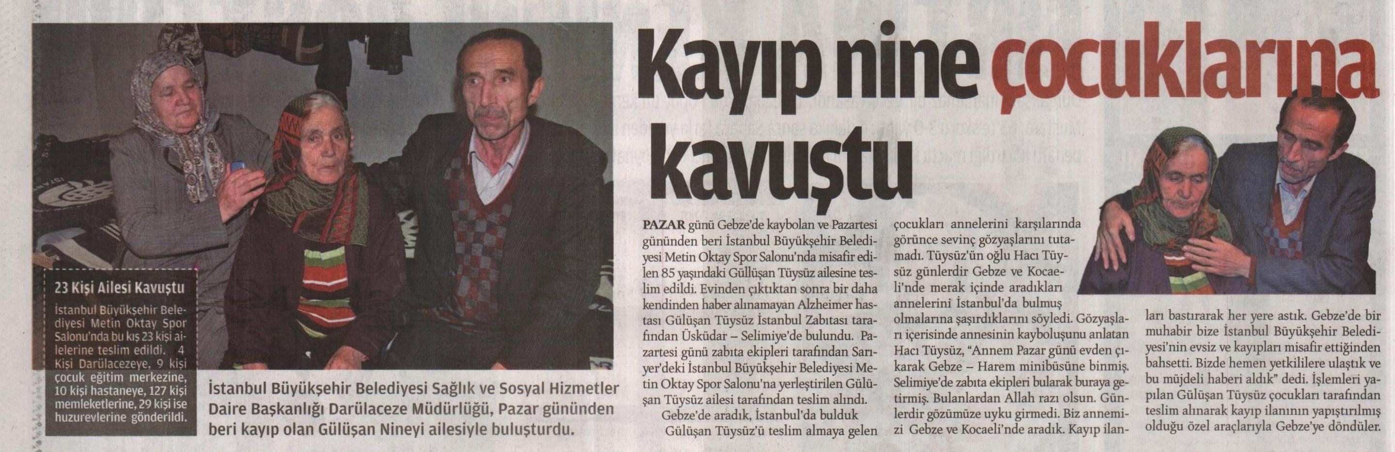 11.02.2012_milat_kayıpnine
