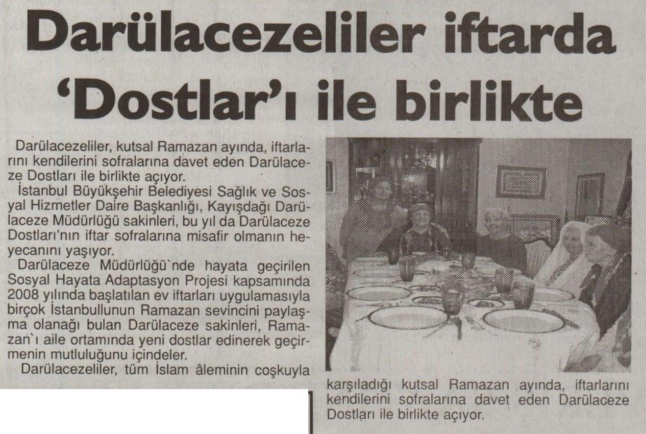 11.08.2011_son_saat_darulaceze