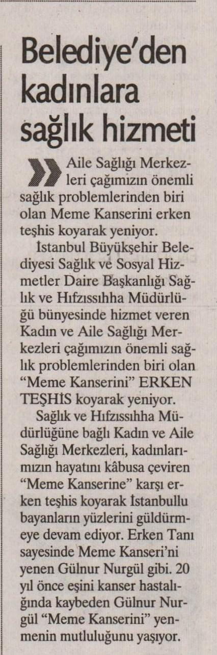 11.08.2011_yenisoz