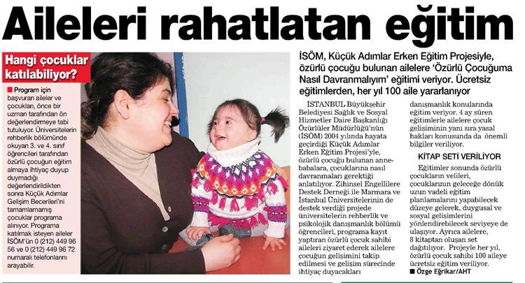 11.12_kucuk_adimlar_haberturk