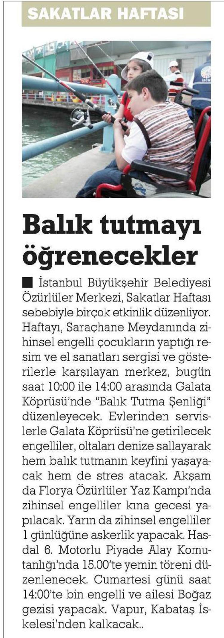 12.05_balık_tutma_türkiye