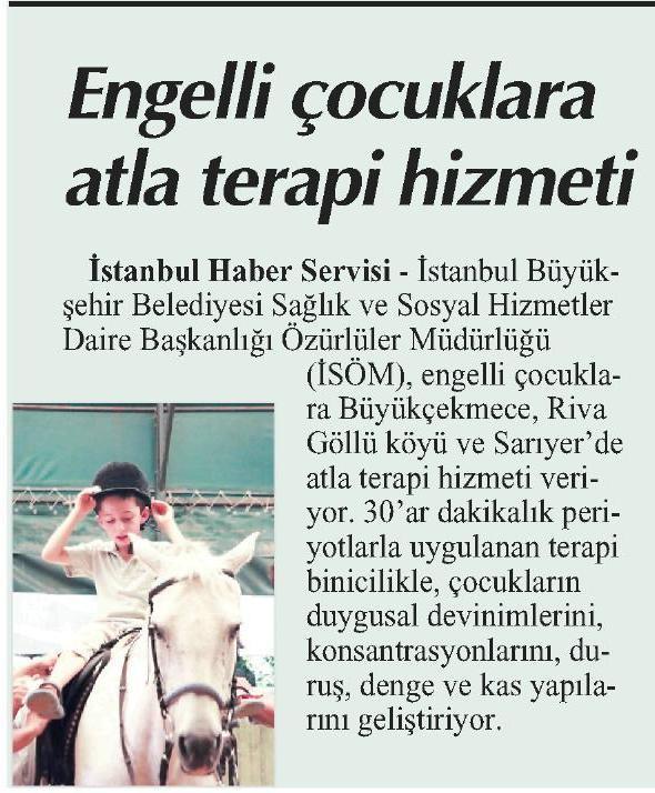 12.08.2011_cumhuriyet