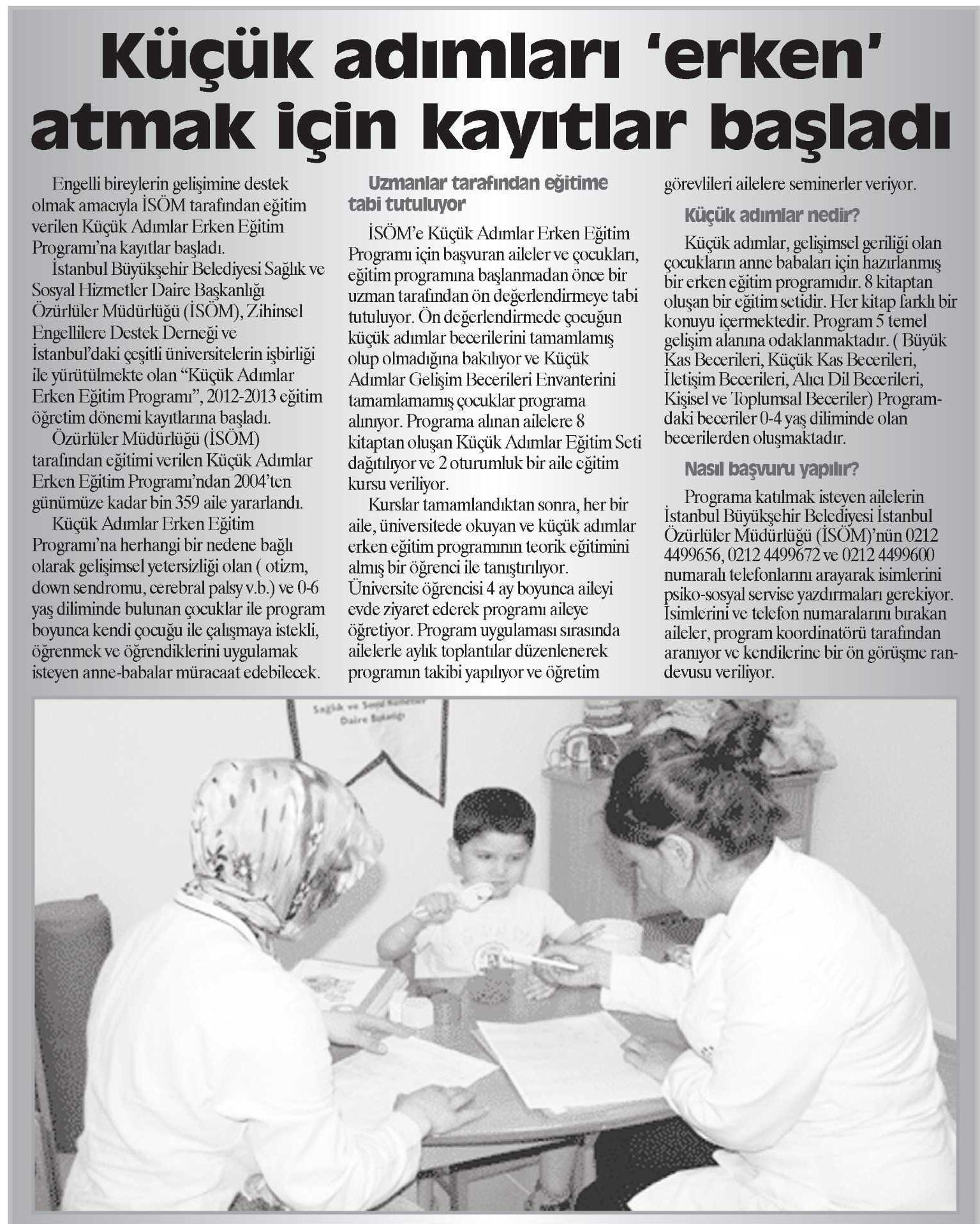 12.10.2012_haberdar_kucuk_adimlar