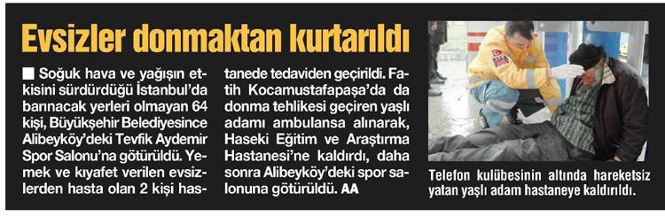 12.12_evsizler_turkiye