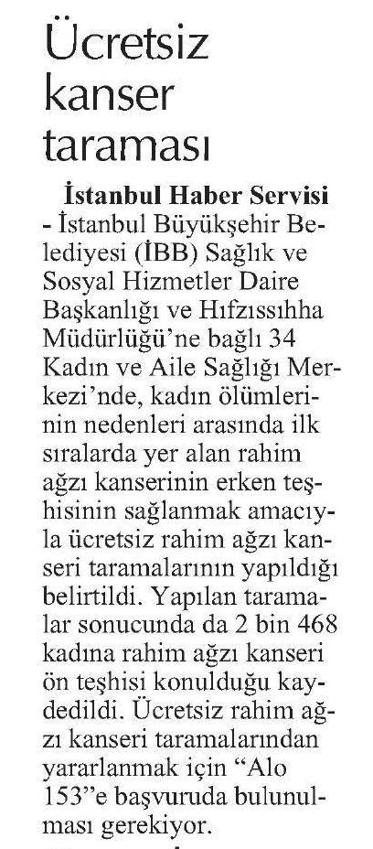 12_07_2011_cumhuriyet