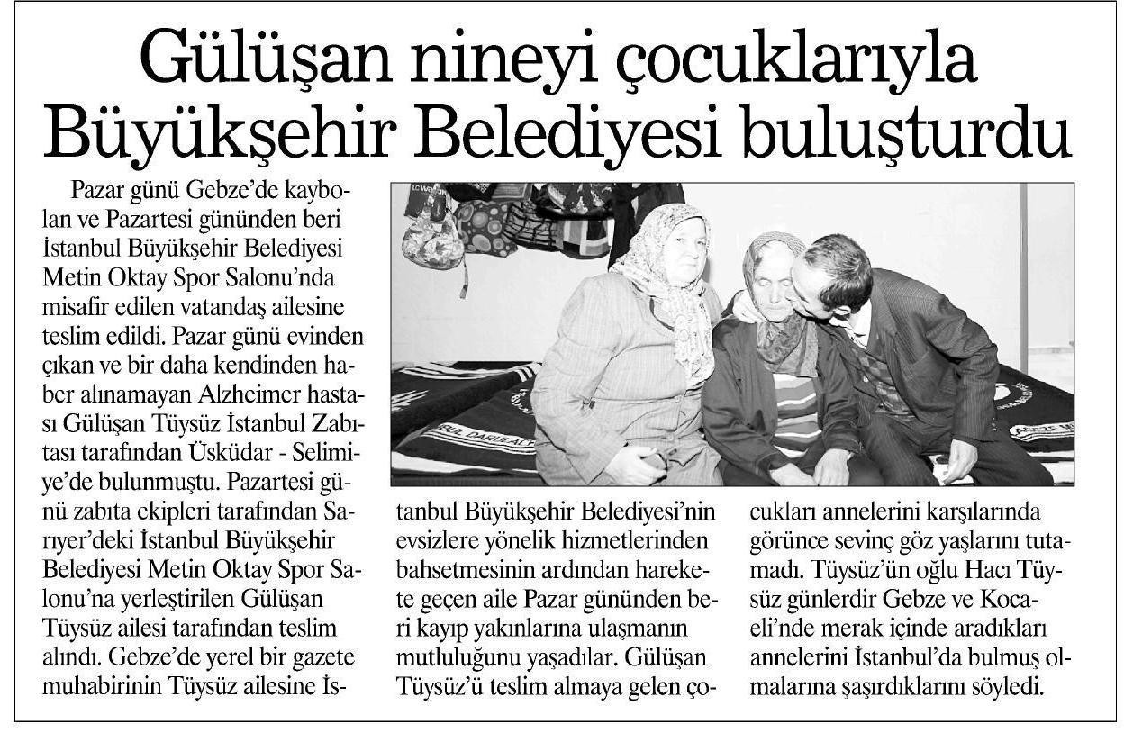 13.02.2012_dokuz_sutun_gulusannine