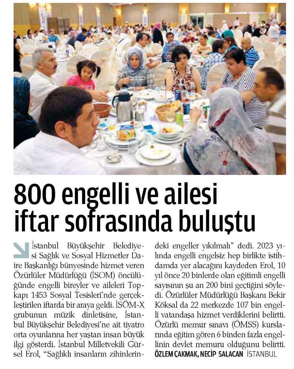 13.08.2012_zaman_engelli_iftar
