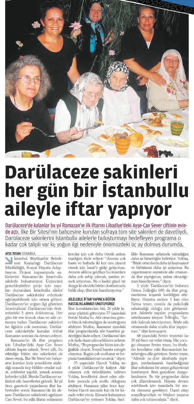 13.08_darulaceze_iftar_zaman