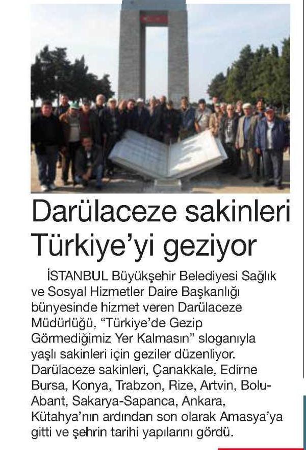 13.12.2012_haberturk_darulaceze
